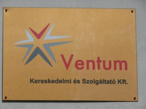 ventum5 20080320 2094795638