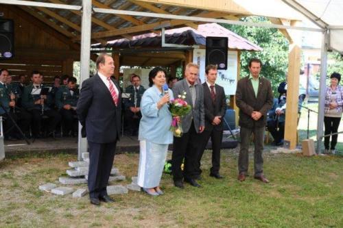 Mytnai találkozó - képekben